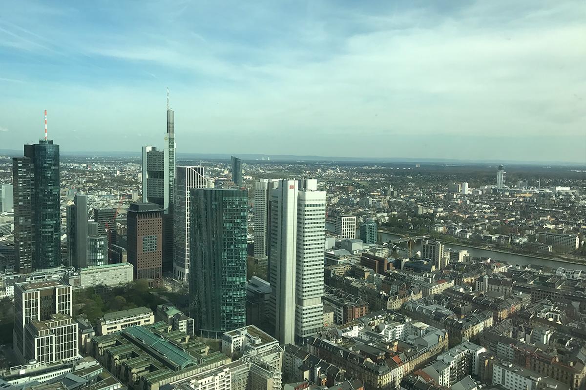 Ausflug-DZB-Frankfurt_002