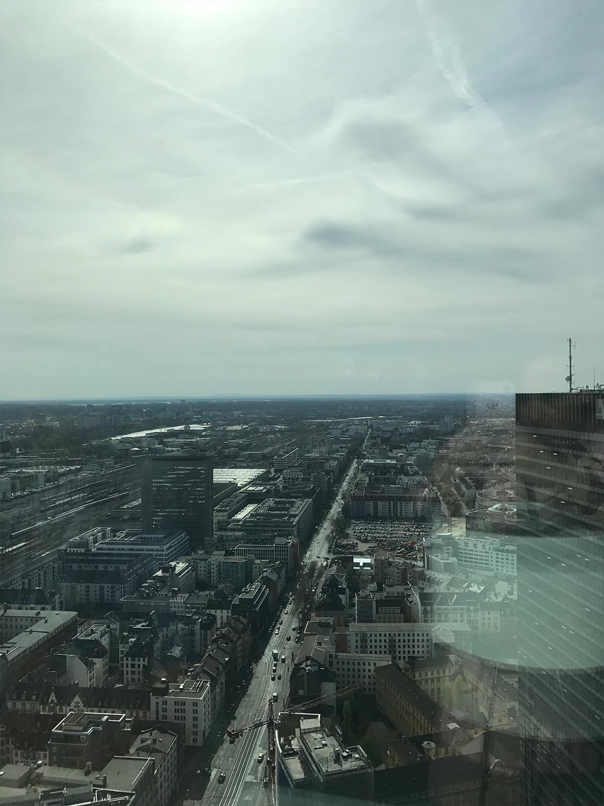 Ausflug-DZB-Frankfurt_0024