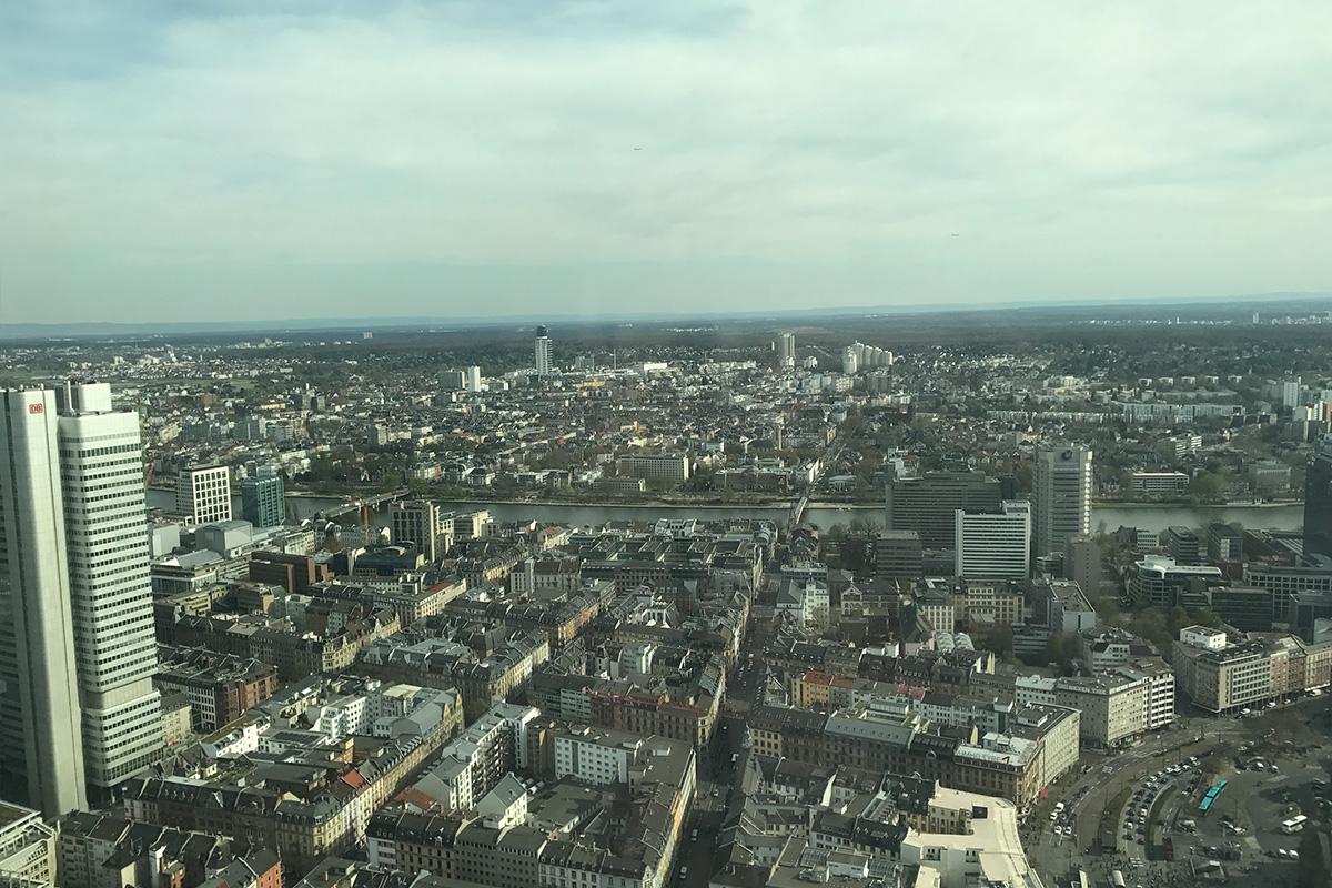 Ausflug-DZB-Frankfurt_003