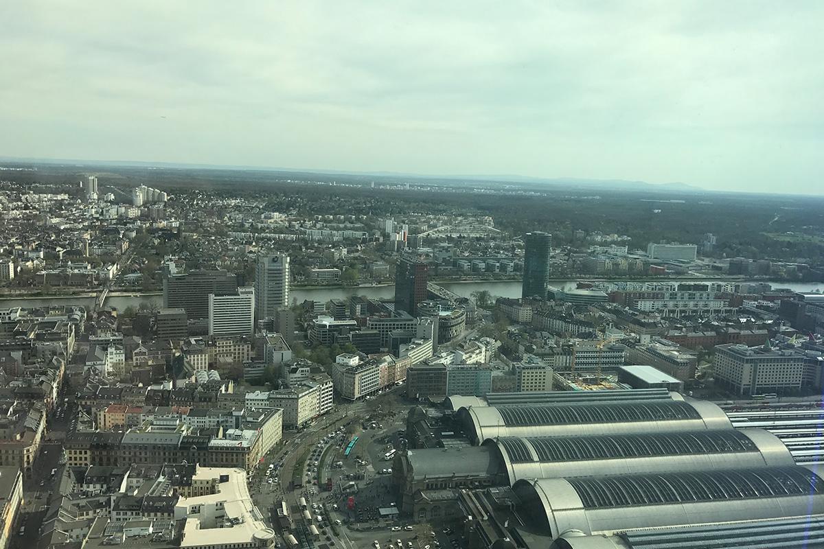 Ausflug-DZB-Frankfurt_004