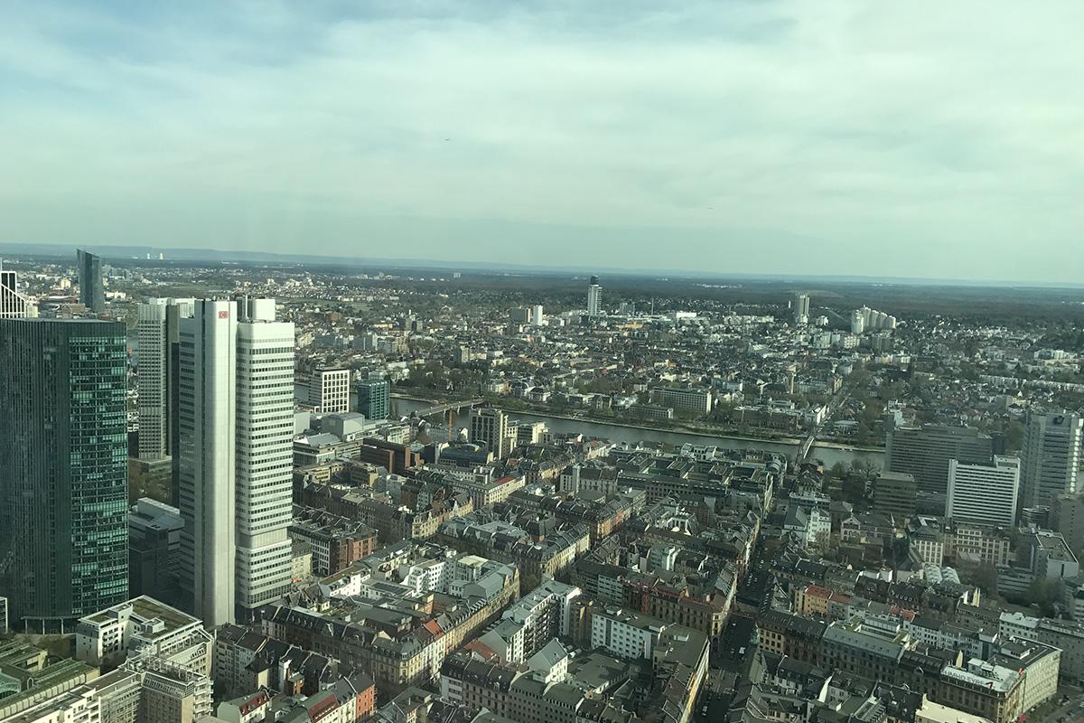 Ausflug-DZB-Frankfurt_005