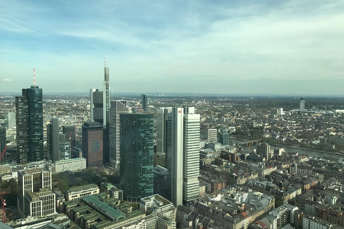 Ausflug-DZB-Frankfurt_006