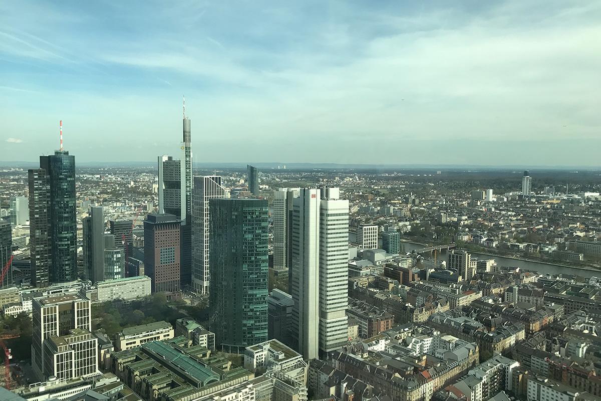 Ausflug-DZB-Frankfurt_007