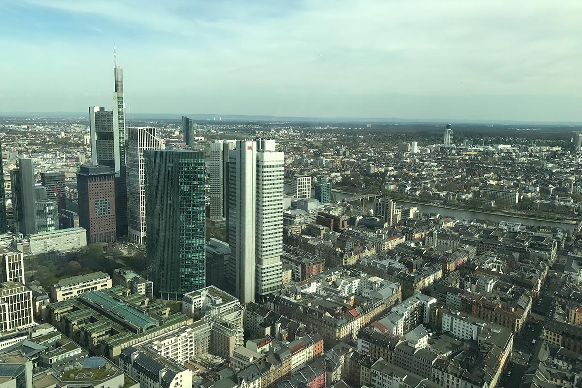 Ausflug-DZB-Frankfurt_008