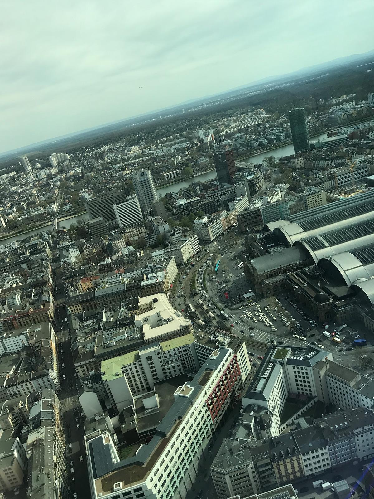 Ausflug-DZB-Frankfurt_021