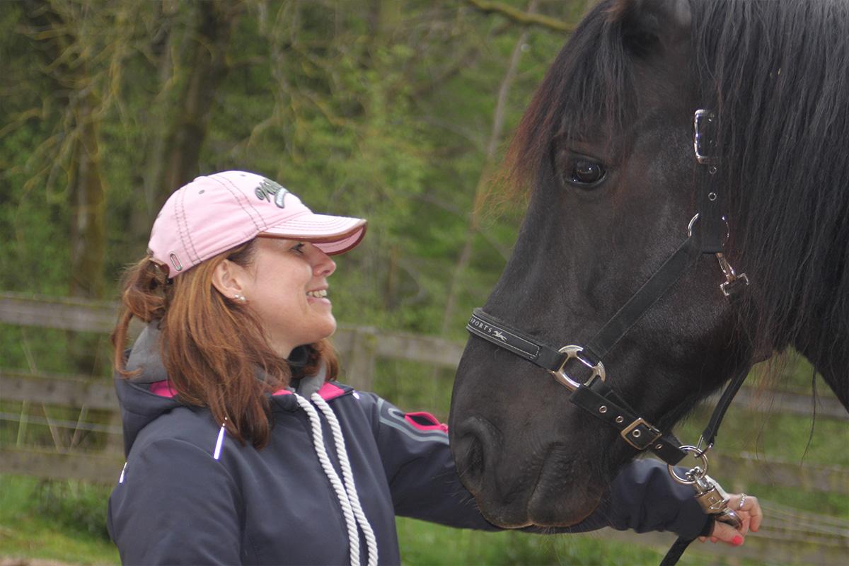 Ausflug-Pferde_006
