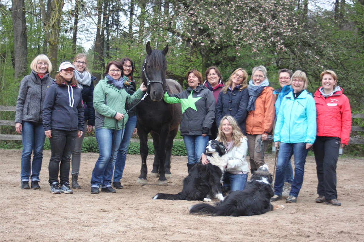 Ausflug-Pferde_008