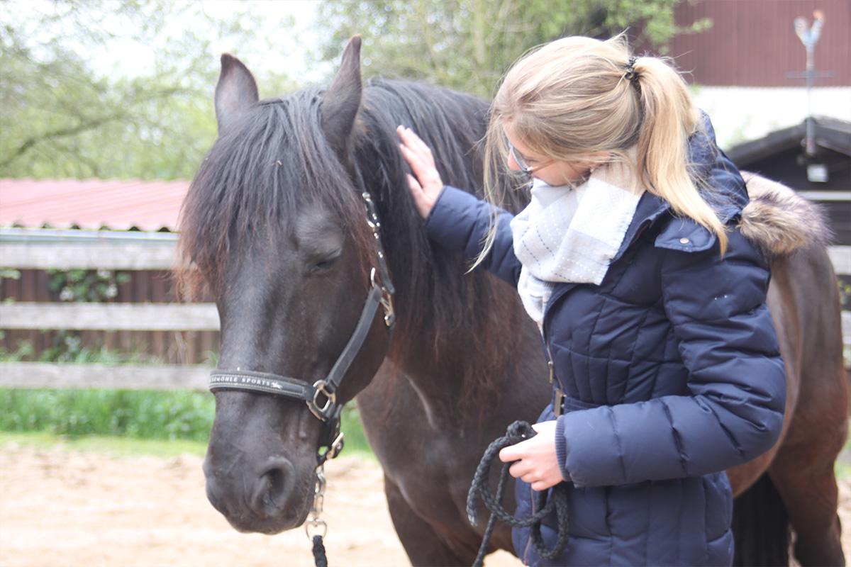Ausflug-Pferde_023