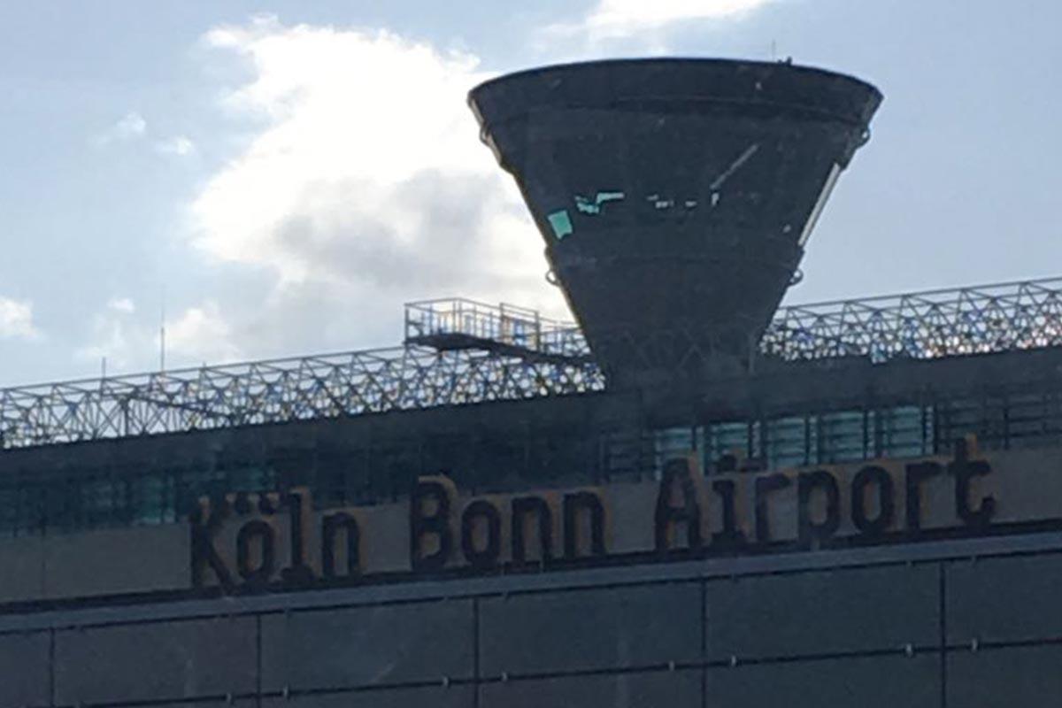Ausflug-Flughafen-Koeln-Bonn_005