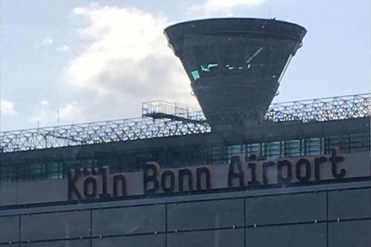 Ausflug-Flughafen-Koeln-Bonn_008