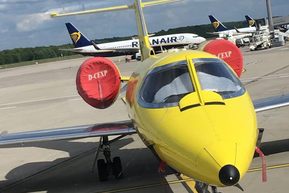 Ausflug-Flughafen-Koeln-Bonn_013
