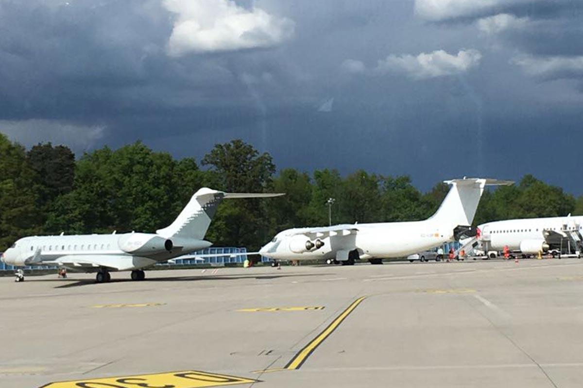 Ausflug-Flughafen-Koeln-Bonn_014