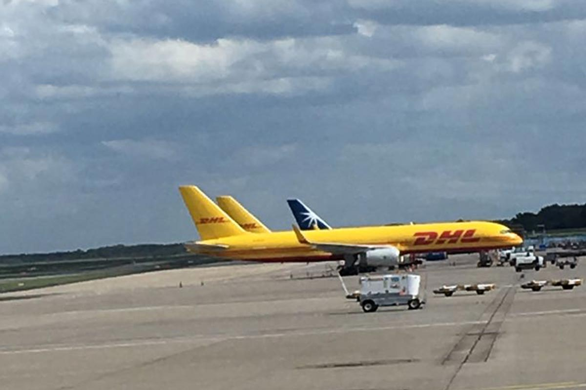 Ausflug-Flughafen-Koeln-Bonn_016